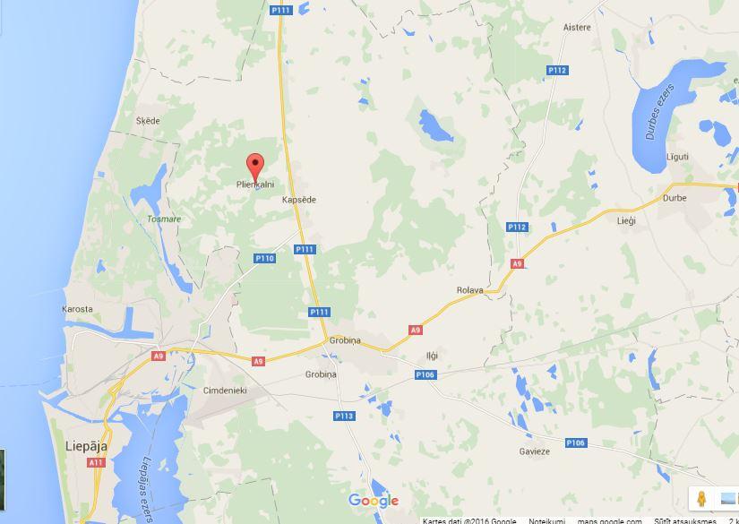 lab_map